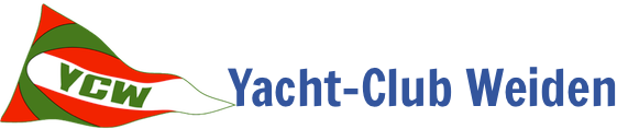 Yacht-Club Weiden